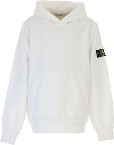 Stone Island Sweatshirts & Hoodies - Fall - Winter 2021/22