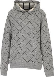 Zadig & Voltaire Sweatshirts & Hoodies - Spring - Summer 2021
