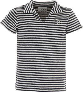 Douuod T-Shirt Garçon - Spring - Summer 2021
