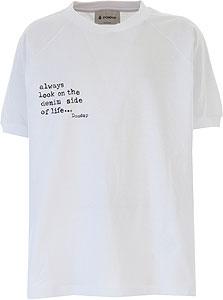Dondup T-Shirt Garçon - Spring - Summer 2021