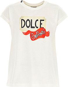 Dolce & Gabbana T-Shirt Garçon