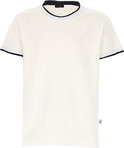 Il Gufo T-Shirt Garçon - Spring - Summer 2021