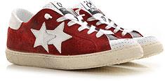 2Star Chaussure Femme