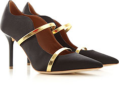 Malone Souliers Chaussure Femme