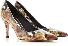 Roberto Festa Chaussure Femme