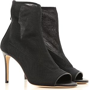 Lella Baldi Chaussure Femme