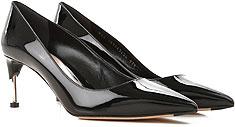 Alexander McQueen Chaussure Femme