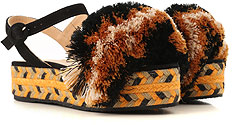Castaner Chaussure Femme
