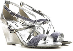Hogan Chaussure Femme