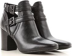 Michael Kors Chaussure Femme