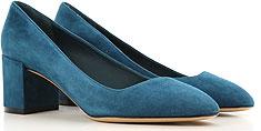 Salvatore Ferragamo Chaussure Femme