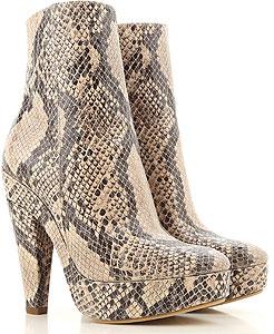 Stella McCartney Chaussure Femme