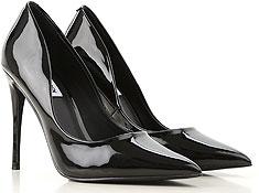 Steve Madden Chaussure Femme
