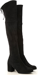 Stuart Weitzman Chaussure Femme