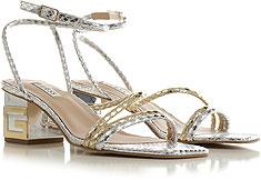 Guess Chaussure Femme - Spring - Summer 2021