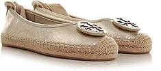 Tory Burch Chaussure Femme - Spring - Summer 2021