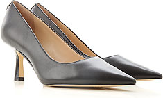 Guess Chaussure Femme - Automne - Hiver 2020/21