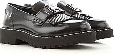 Hogan Chaussure Femme - Automne - Hiver 2020/21