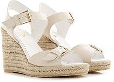 Hogan Chaussure Femme - Spring - Summer 2021
