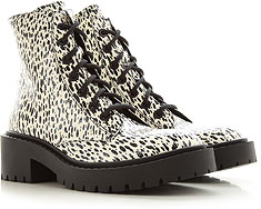 Kenzo Chaussure Femme - Automne - Hiver 2020/21