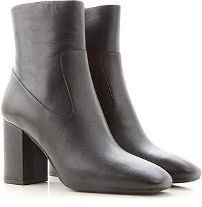 Michael Kors Chaussure Femme - Automne - Hiver 2020/21