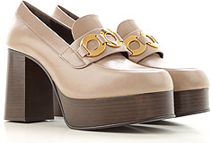 See By Chloé Chaussure Femme - Automne - Hiver 2020/21