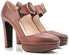 c8033336339 Escarpins   Chaussures à Talons Hauts de Marques Luxe