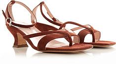 Anna F. Chaussure Femme - Spring - Summer 2021