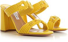 Aquazzura Chaussure Femme - Spring - Summer 2021