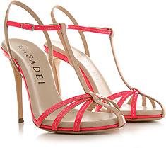 Casadei Chaussure Femme - Spring - Summer 2021