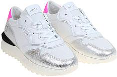 D.A.T.E. Chaussure Femme - Spring - Summer 2021