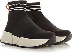 DKNY Chaussure Femme - Spring - Summer 2021