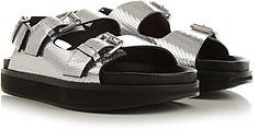 Isabel Marant Chaussure Femme - Spring - Summer 2021