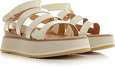 Paloma Barcelo Chaussure Femme - Spring - Summer 2021
