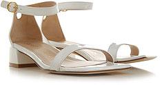 Stuart Weitzman Chaussure Femme - Spring - Summer 2021