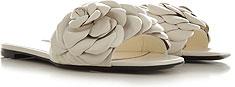 Valentino Garavani Chaussure Femme - Spring - Summer 2021