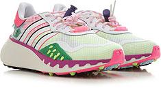 Adidas Chaussure Femme - Spring - Summer 2021