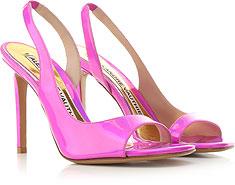 Alexandre Vauthier Chaussure Femme - Spring - Summer 2021