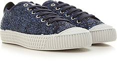 Car Shoe Chaussure Femme - Spring - Summer 2021
