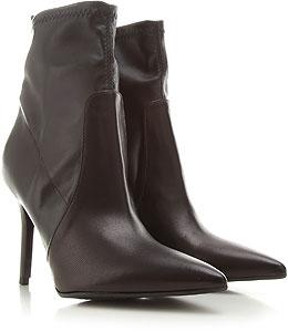 Karl Lagerfeld Chaussure Femme - Spring - Summer 2021