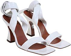L autre Chose Chaussure Femme - Spring - Summer 2021