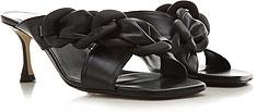 NO 21 Chaussure Femme - Spring - Summer 2021
