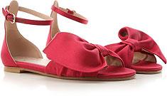 RED Valentino Chaussure Femme - Spring - Summer 2021