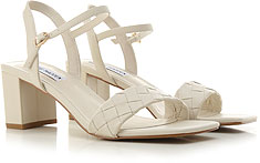 Steve Madden Chaussure Femme - Spring - Summer 2021