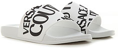 Versace Jeans Couture Chaussure Femme - Spring - Summer 2021
