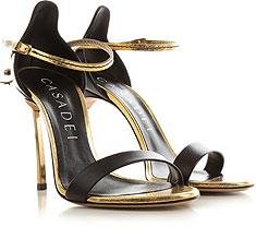 Casadei Chaussure Femme - Fall - Winter 2021/22