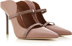 Malone Souliers Chaussure Femme - Fall - Winter 2021/22