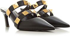 Valentino Garavani Chaussure Femme - Fall - Winter 2021/22