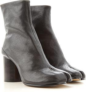 Maison Martin Margiela Chaussure Femme - Fall - Winter 2021/22