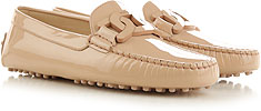 Tod's Chaussure Femme - Fall - Winter 2021/22